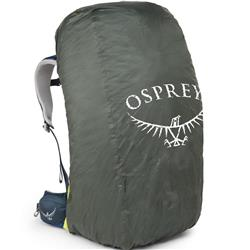Osprey Ultralight Raincover - Large-Shadow Grey