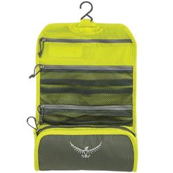 Osprey Ultralight Roll Organizer-Electric Lime