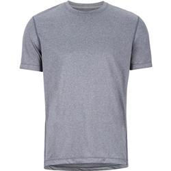Conveyor Tee SS - Mens