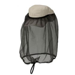 Outdoor Research Bug Net Cap-Khaki