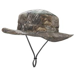 Outdoor Research Helios Sun Hat - Camo-Realtree Xtra