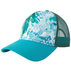 beac407a Valhalla Pure Online - Baseball Hats