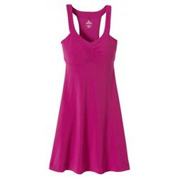 Shauna Dress - Womens