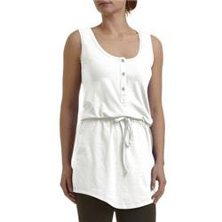 Fig Clothing Ysy Tunic / Sachs Harbour - Womens-Natural