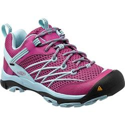 Keen Marshall - Dahlia Mauve / Corydalis Blue - Womens-Not Applicable