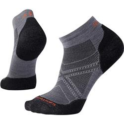 PhD Run Light Elite Low Cut Socks - Unisex