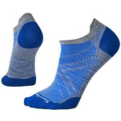 PhD Run Ultra Light Micro Socks - Unisex