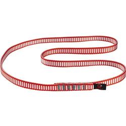 Mammut Tubular Sling 16.0 - 60cm - Red-Not Applicable