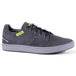 Five Ten Sleuth - Black / Lime - Mens-Not Applicable