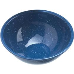 "GSI Outdoors Mixing Bowl 6"" - Blue-Not Applicable"