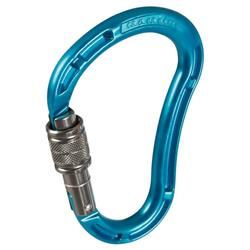 Mammut Bionic Mythos - Screw Gate - Aqua-Not Applicable