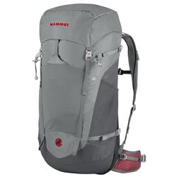 Mammut Creon Light 45L - Granite / Smoke-Not Applicable