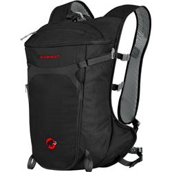Mammut Neon Speed 15L-Black