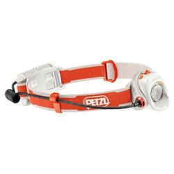 Petzl Myo Headlamp, 370 Lumens-Not Applicable