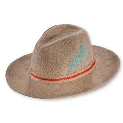 Pistil Mckenzie Hat - Womens-Natural