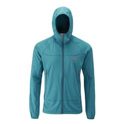 Rab Ventus Jacket - Mens-Amazon
