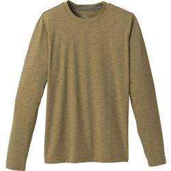 Calder LS Top - Mens