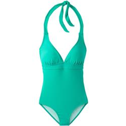 Prana Lahari One Piece - Womens-Aqua Wave