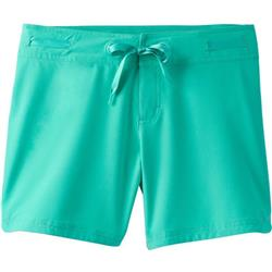 "Silvana Boardshorts, 6"" Inseam - Womens"