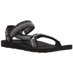 Teva Original Universal - Mens-Armida Black / White