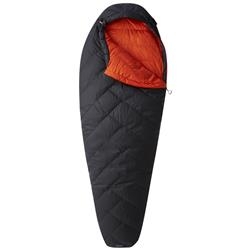 Mountain Hardwear Ratio 15, Long, -9C / 15F-Shark