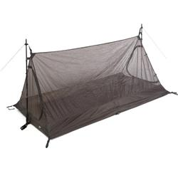 Rab Element 2 Bug Tent-Dark Shark