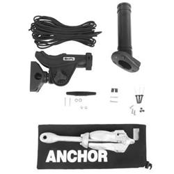 Harmony Angler Essentials Kit-Not Applicable