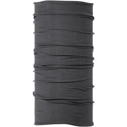 Buff Original Buff-100403.00 - Solid Graphite