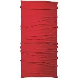 Buff Original Buff-100404 - Rojo