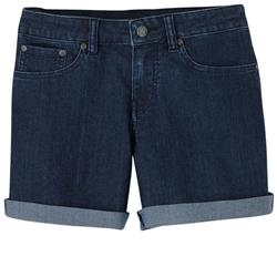 "Kara Denim Short, 5"" Inseam - Womens"