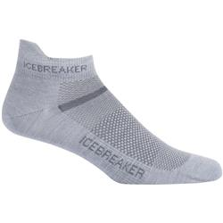 Multisport Micro Socks - Ultralight Cushion- Mens