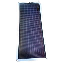 MO Solar R14 Rollable Solar Panel-Not Applicable