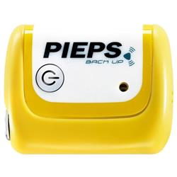 Pieps Pieps Backup Transmitter-Not Applicable