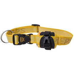 Pieps Pieps TX 600 Dog Collar-Not Applicable