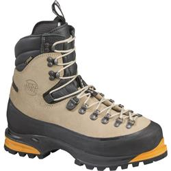 HanWag Omega GTX - Mens-Larche Light Brown