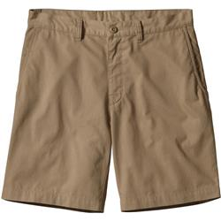 "Patagonia All-Wear Shorts, 8"" Inseam - Mens-Ash Tan"