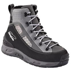 Patagonia Foot Tractor Wading Boots - Unisex-Narwhal Grey