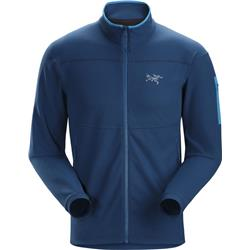 Delta LT Jacket - Mens (Prior Season)