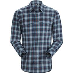 Gryson LS Shirt - Mens