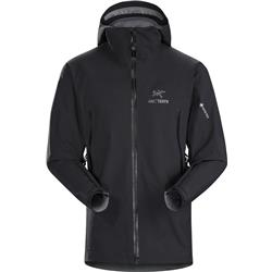 Zeta AR Jacket - Mens