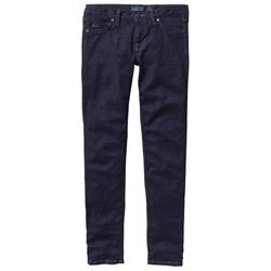 "Patagonia Slim Jeans, 32"" Inseam - Womens-Dark Denim"