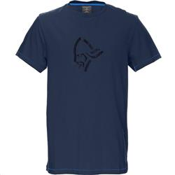 /29 Cotton Logo T-Shirt - Mens