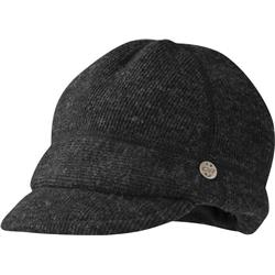 Outdoor Research Flurry Cap - Womens-Black