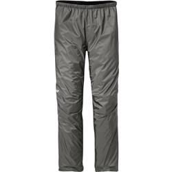 "Helium Pants, 31"" Inseam - Mens"