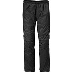 "Outdoor Research Helium Pants, 31"" Inseam - Mens-Black"