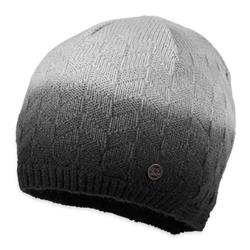 Outdoor Research Kirsti Beanie - Womens-Black / Alloy