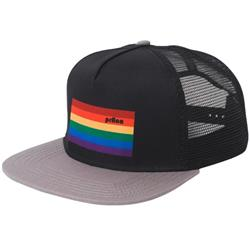 Vista Trucker - Mens
