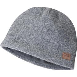 Outdoor Research Whiskey Peak Beanie-Charcoal