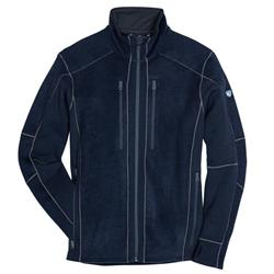 Interceptr Jacket - Mens