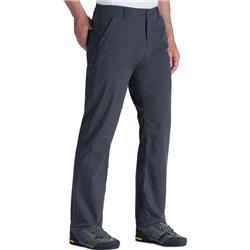 "Kuhl Slax Pants, 30"" Inseam - Mens-Carbon"